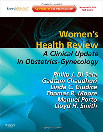 49 Best Obstetrics and Gynecology Books of All Time