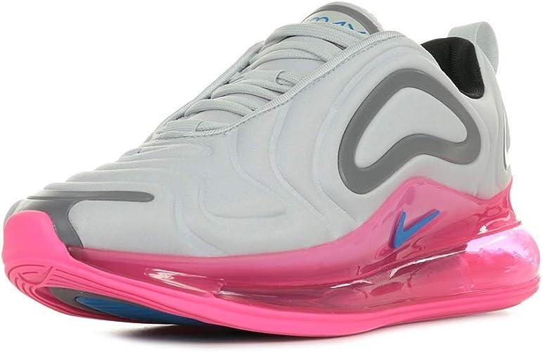 air max 720 blue and pink