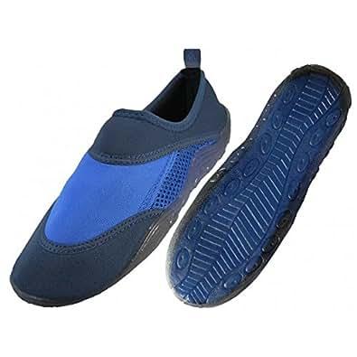 Women 39 S None Marking Super Soft Clear Gel Outsole Aqua Socks Water Shoes Yoga