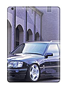 New Arrival Case Specially Design For Ipad Air (1999 Wald Mercedes-benz W124 Te)