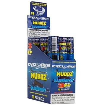 nubbz