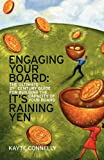 Engaging your Board, Kayte Connelly, 1609107691