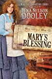 Mary's Blessing (Volume 2) (McKenna's Daughters)