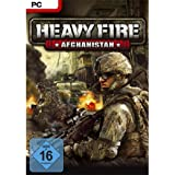 Heavy Fire Afghanistan [Download]