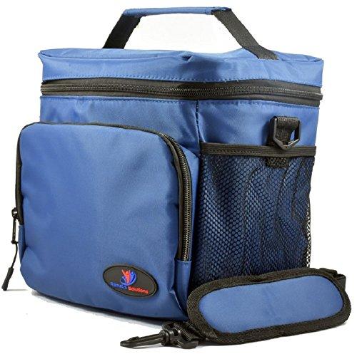 24 X 48 Plastic Bags - 7