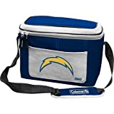 NFL 12 Can Soft Sided Cooler
