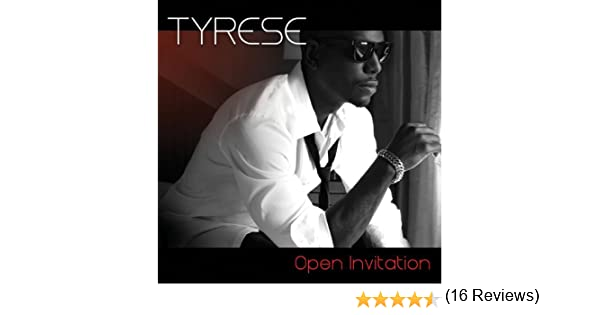 Best of me by tyrese on amazon music amazon stopboris Image collections
