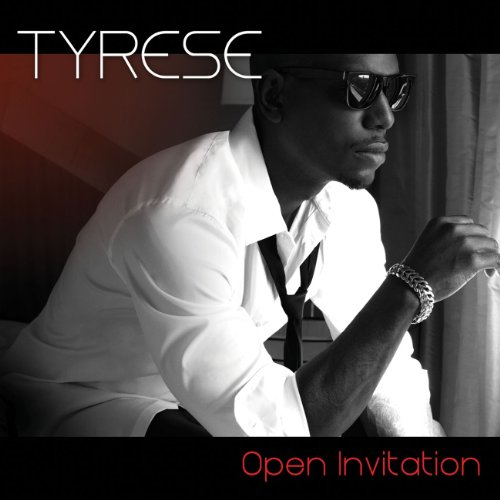 Best of me by tyrese on amazon music amazon best of me stopboris Image collections