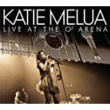 Live at the O2 (2008)