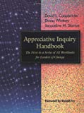 Appreciative Inquiry Handbook, , 1576752690