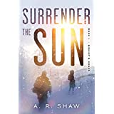 Bishop's Honor: A Post-Apocalyptic Survival Thriller Series (Surrender the Sun Book 1)