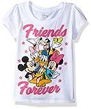 Disney Friend T Shirts Kids