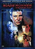 Blade runner - The final cut (edizione speciale)