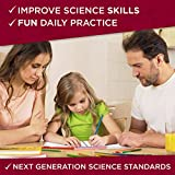 180 Days of Science: Grade 2 - Daily Science