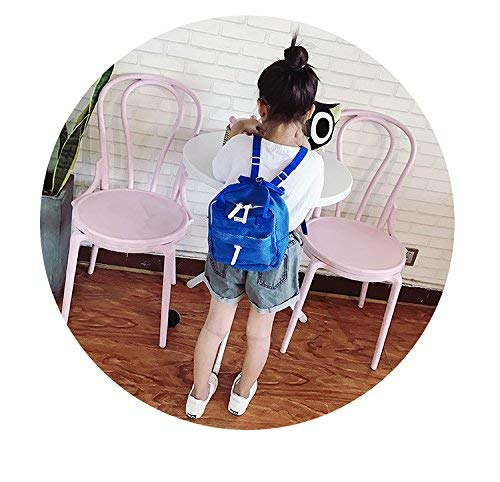 YHUJH Home Kindergarten Schulrucksack Pretty Creative Backpack Creative Pretty Kinder Umhängetasche 63803d