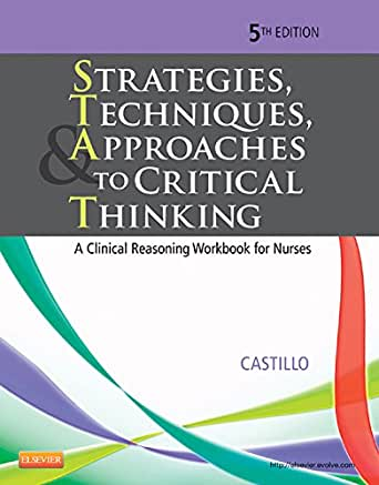techniques of critical thinking Summaries and links for high-quality pages about improved thinking skills (creative, critical) and methods (for science, design, life) in education.