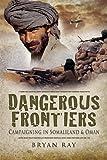 Dangerous Frontiers, Bryan Ray, 1844157237