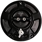 Vortex GC430K Black V3 Fuel Cap