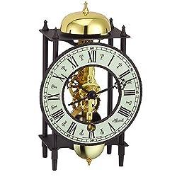 Hermle Bonn 23001000711 Clock by Hermle