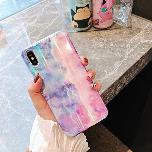 Disney Casual jelly case iphone 6s case