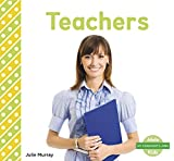 Teachers (My Community: Jobs)