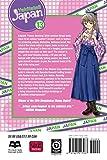 Yakitate!! Japan, Volume 13
