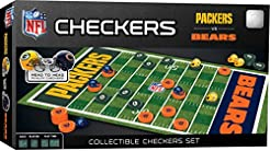 MasterPieces NFL Green Bay Packers vs. C...