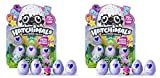 Hatchimals - CollEGGtibles 4 Pack + Bonus Deal (Small Image)