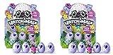 Hatchimals - CollEGGtibles 4 Pack + Bonus (Small Image)