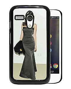 New Custom Designed Cover Case For Motorola Moto G With Emily Ratajkowski Girl Mobile Wallpaper(64).jpg
