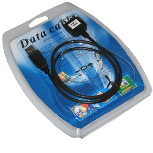 AUDIOVOX 8900 DATA CABLE TREIBER WINDOWS 7