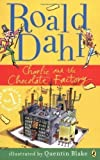 Charlie and the Chocolate Factory by Roald Dahl 15 Book Set Edition (2007)