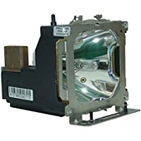 SpArc Bronze for Viewsonic RLC-260-001 Projector Replacement Lamp with Housing