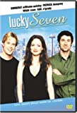 Lucky Seven [DVD] [2006] [Region 1] [US Import] [NTSC]