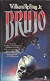 Brujo, William Relling, 0812525108