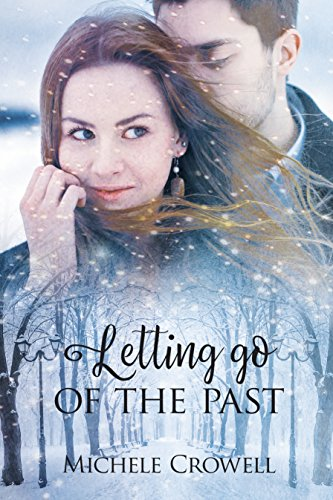 Letting Go of the Past (English Edition)