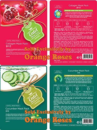515uwWaa GL Wholesale Korean cosmetics supplier.