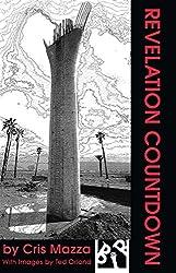 Revelation Countdown (Black ice books)