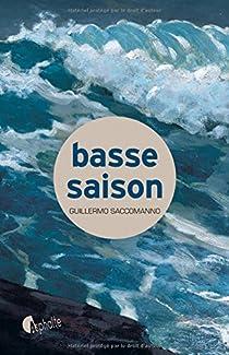 Basse saison par Saccomanno