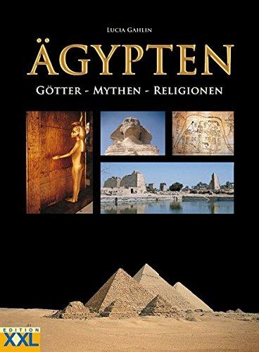gypten-gtter-mythen-religionen