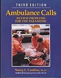 Ambulance Calls 9780316128896