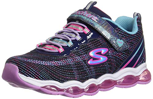 Image of Skechers Kids' Glimmer Lights Sneaker