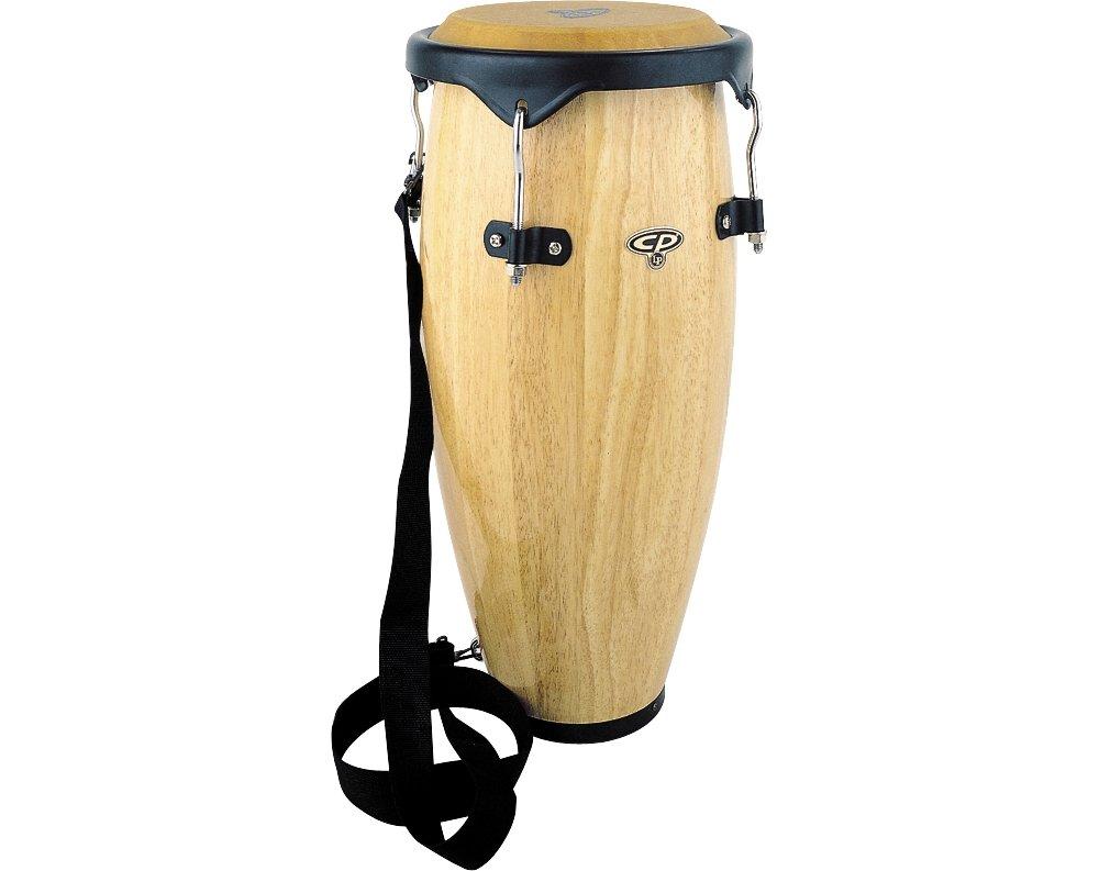 Lp Wb2040 World Beat Caribe Conga Latin Percussion