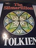 The Silmarillion, J. R. R. Tolkien, 0395257301