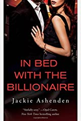 In Bed With the Billionaire (Nine Circles) Mass Market Paperback