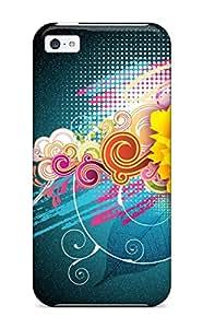 Protective Jeremy Myron Cervantes WRlovQZ5894LaptD Phone Case Cover For Iphone 5c