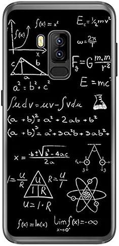 Tumundosmartphone Funda Gel TPU para BLUBOO S8 Plus diseño ...