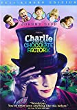 Charlie and the Chocolate Factory (Full Screen Edition) by Warner Bros. Pictures