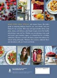 Natural Feasts: 100+ Healthy, Plant-Based Recipes to Share and Enjoy with Friends and Family (Deliciously Ella)