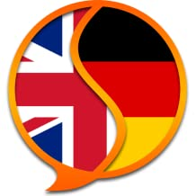 German English Dictionary free